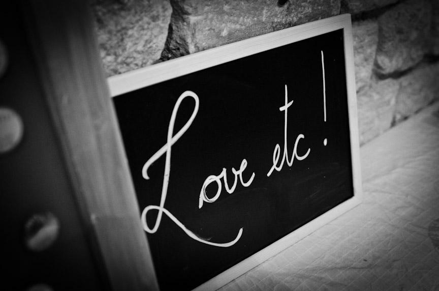 Soirée {Love etc} dans Famille _DSD1742